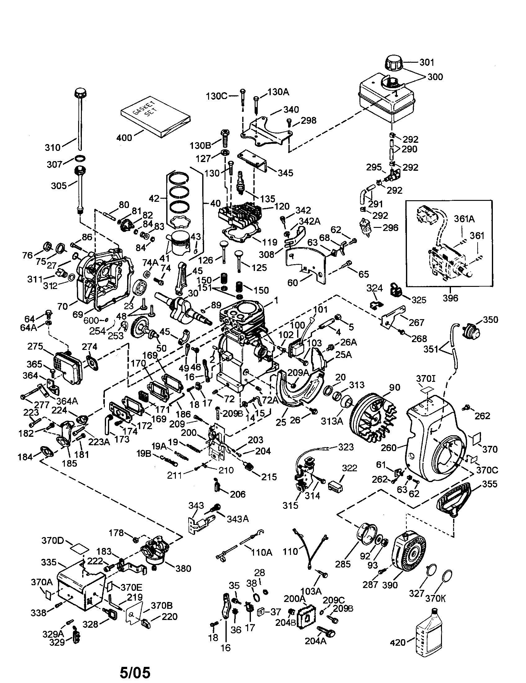 kate gosselin hot: Pic 2 tecumseh engine diagrams