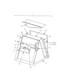 trane wiring diagram [ 1696 x 2200 Pixel ]