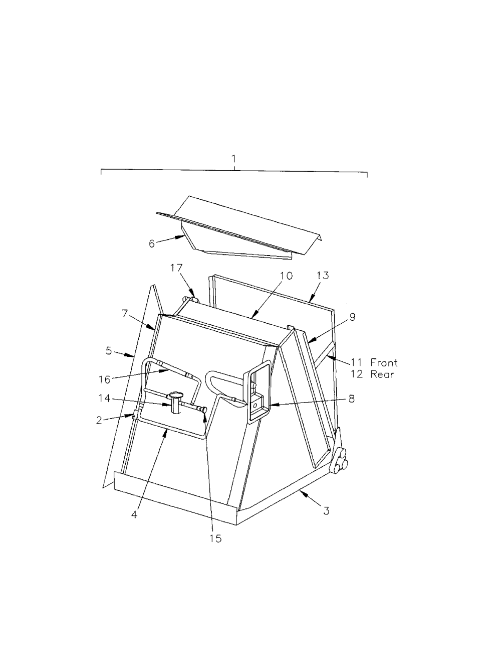 medium resolution of trane wiring diagram