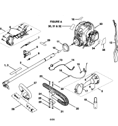 ryobi engine diagram [ 2200 x 1696 Pixel ]