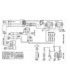 okuma 56550 wiring diagran diagram [ 2200 x 1696 Pixel ]