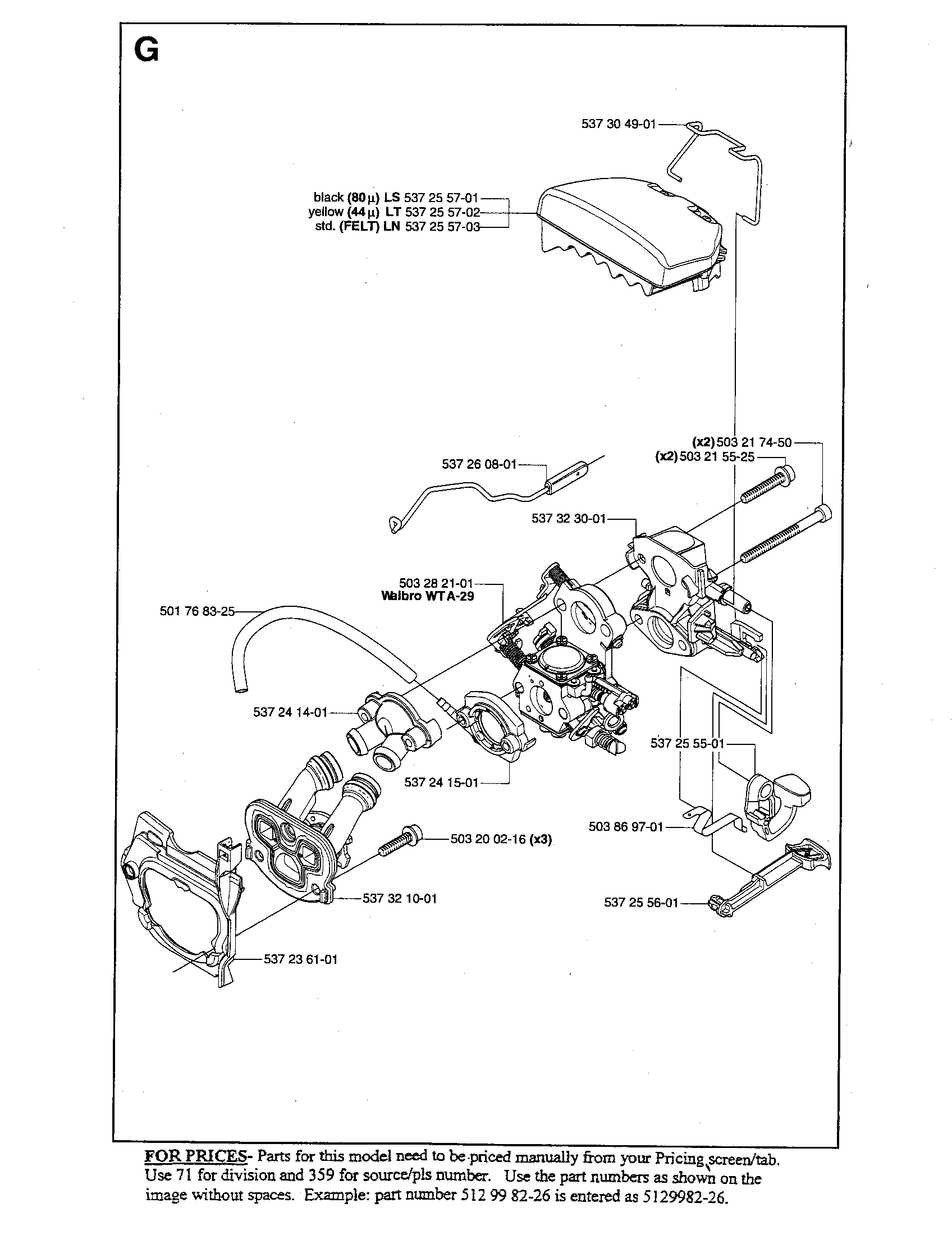 husqvarna 455 rancher parts diagram 2002 mitsubishi eclipse gs wiring 301 moved permanently