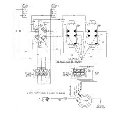 Wiring Diagram Ac Weg Single Phase Motor Chevy Western Plow Get Free Image About