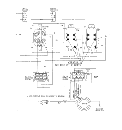 looking for craftsman model 580325601 generator repair replacement craftsman 580325601 wiring diagram diagram [ 1696 x 2200 Pixel ]
