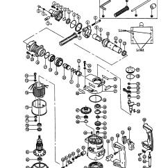 Embraco Relay Wiring Diagram 93 Chevy 1500 Alternator Kenmore Refrigerator Compressor Location Get Free Image