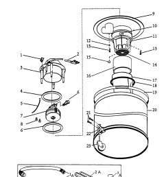 shop vac model 2010 wiring diagram [ 1696 x 2200 Pixel ]
