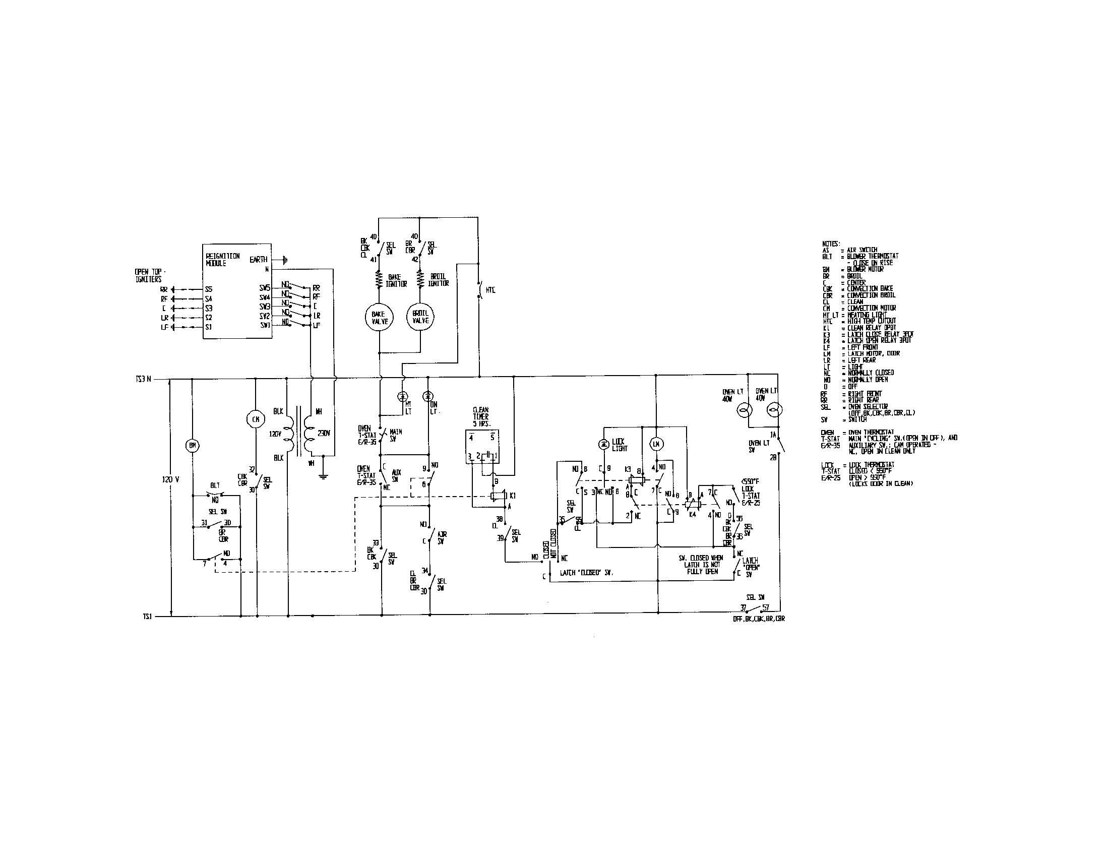 Dact Wiring Diagram Rs-232 Wiring Diagram Wiring Diagram