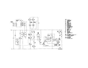 DCS Gas Range Parts | Model RGSC305SS | Sears PartsDirect