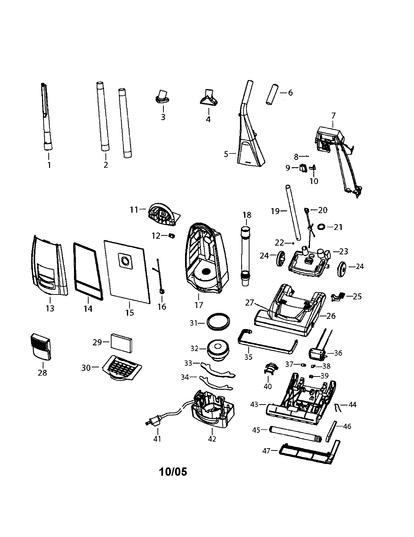 hight resolution of bissell carpet cleaner parts diagram bissell vacuum parts diagram vacuum cleaner diagram vacuum cleaner wiring diagrams