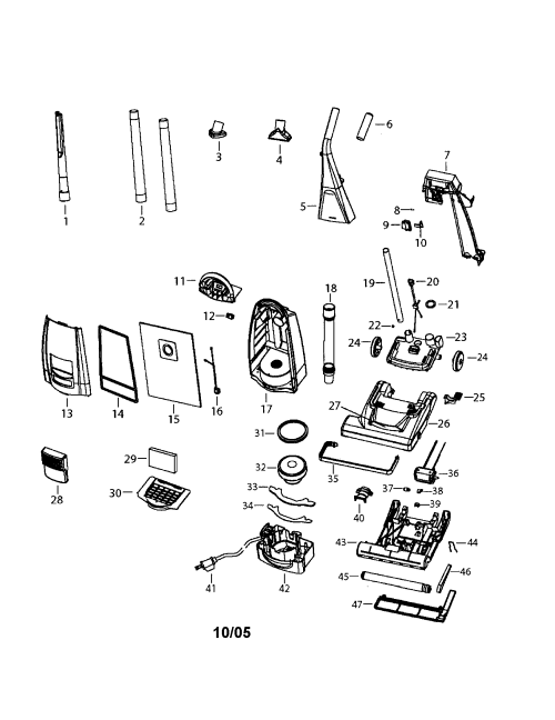 small resolution of bissell carpet cleaner parts diagram bissell vacuum parts diagram vacuum cleaner diagram vacuum cleaner wiring diagrams