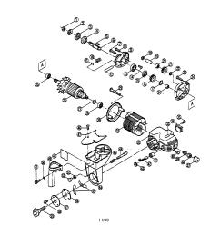 janitrol furnace wiring diagram janitrol furnace wiring diagram only circuit construction kit free download wiring diagrams [ 1696 x 2200 Pixel ]