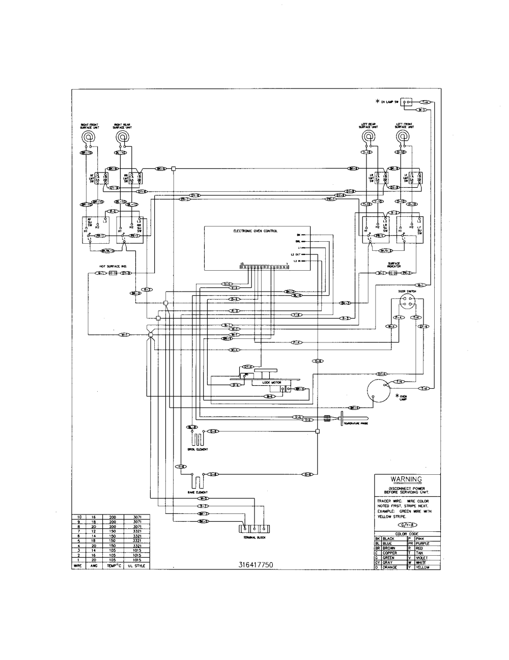 medium resolution of westinghouse 77020 wiring diagram wiring diagram blog westinghouse 77020 wiring diagram wiring library westinghouse 77020 wiring