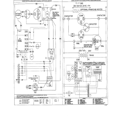 Heat Pump Wiring Diagram Abb Vfd Acs550 Lennox Discover Your