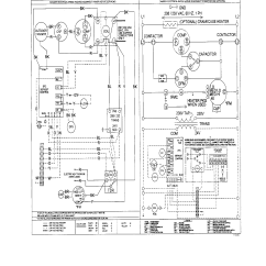 Lennox Heat Pump Thermostat Wiring Diagram 97 Civic Fuse Box Also Furnace Best Library