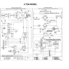 Thermostat Wiring Diagram For Heat Pump Marathon Electric Motor Heil Fcp3600b1 Database Coleman Schematic Best Library