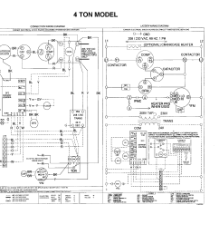 images of york heat pump model numbers [ 2200 x 1696 Pixel ]