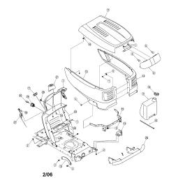 troy bilt pony solenoid wiring diagram imageresizertool com riding lawn mowers troy bilt 42 riding mower [ 1696 x 2200 Pixel ]