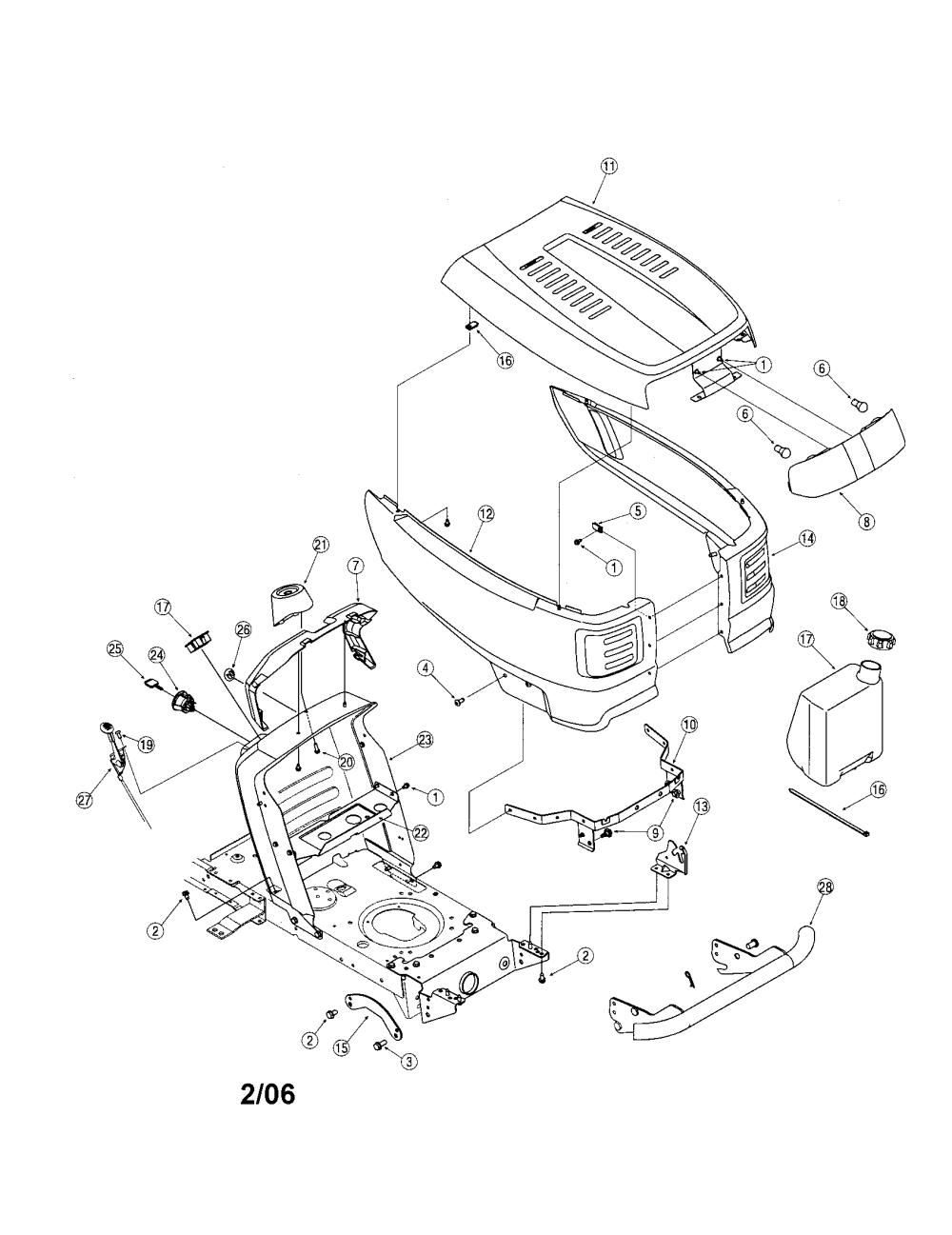 medium resolution of troy bilt pony solenoid wiring diagram imageresizertool com riding lawn mowers troy bilt 42 riding mower