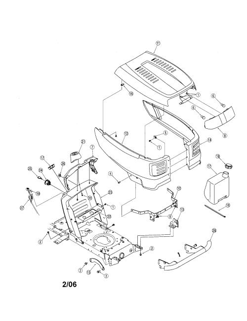 small resolution of troy bilt pony solenoid wiring diagram imageresizertool com riding lawn mowers troy bilt 42 riding mower