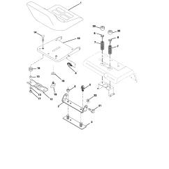Lawn Boy 10685 Parts Diagram Mazda 323 Wiring Wire For Tecumseh Md Va2490zxn