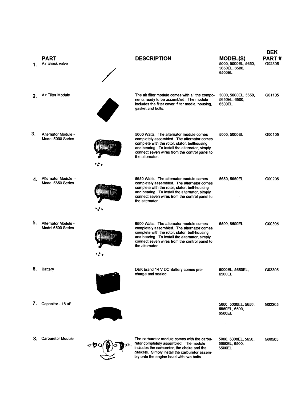 medium resolution of ford mass air flow sensor wiring diagram 2001