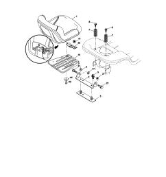 wiring diagram craftsman 917 287480 [ 1696 x 2200 Pixel ]