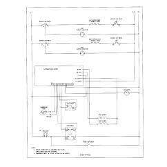 Frigidaire Wiring Diagram 2008 Yamaha R6 Range Free Engine