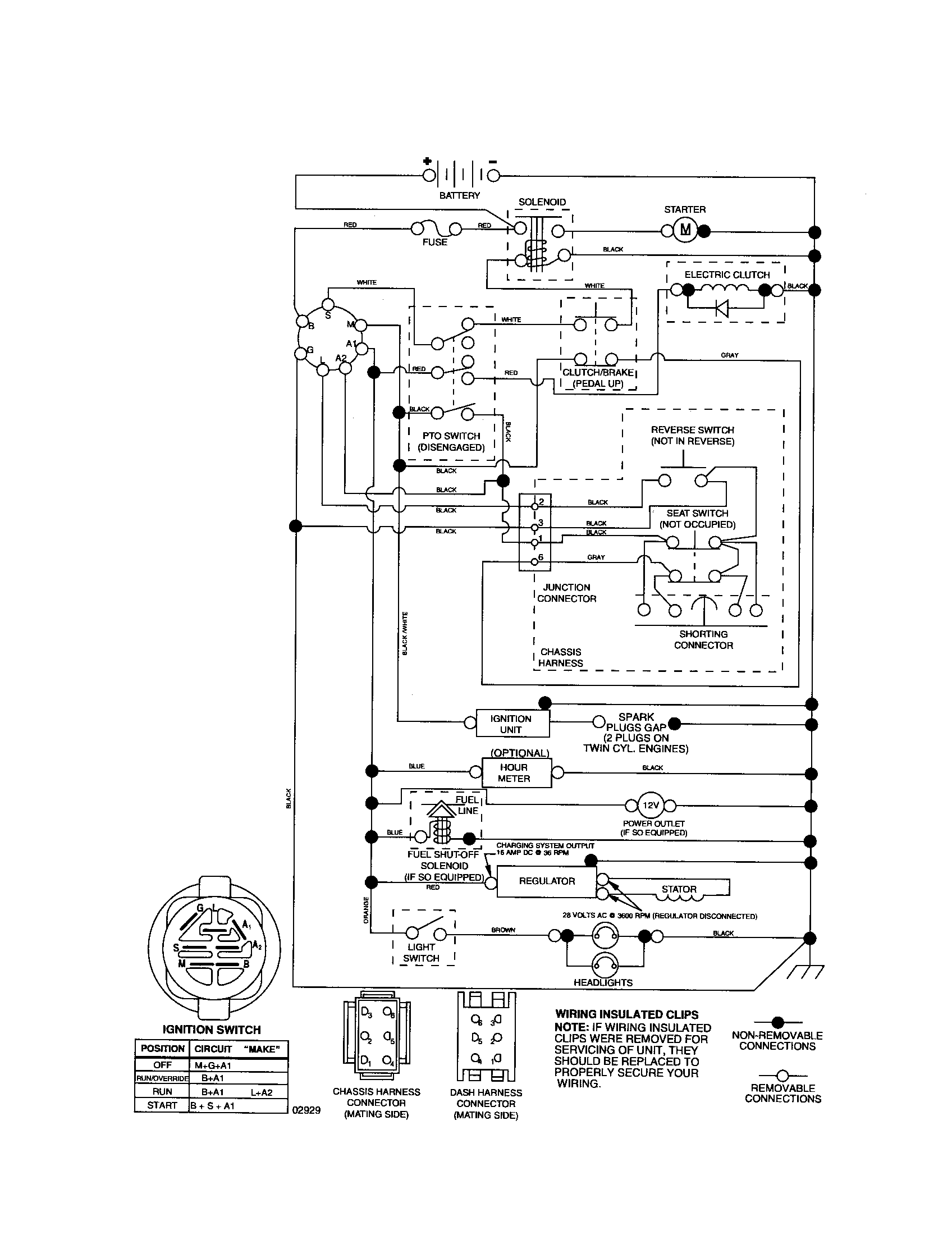 Jd 310 Wiring Diagram. Diagrams. Get Free Image About