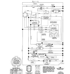 husqvarna mower wiring diagram mtd riding mower parts diagram riding mower wiring diagrams riding mower wiring [ 1696 x 2200 Pixel ]