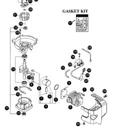 mantis model 7225 cultivator genuine parts rh searspartsdirect com ft6000x92a tiller parts murray tiller parts manual [ 1696 x 2200 Pixel ]