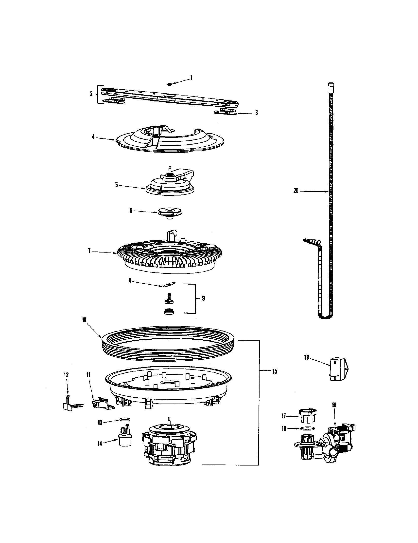 electrolux parts diagram e36 wiring radio 301 moved permanently