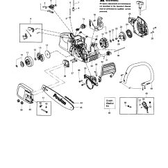 Poulan Saw Parts Diagram Hss Wiring Coil Tap 301 Moved Permanently