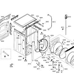 washing machine schematic trusted wiring diagram whirlpool washing machine wiring diagram ge washing machine schematic diagram [ 2200 x 1696 Pixel ]
