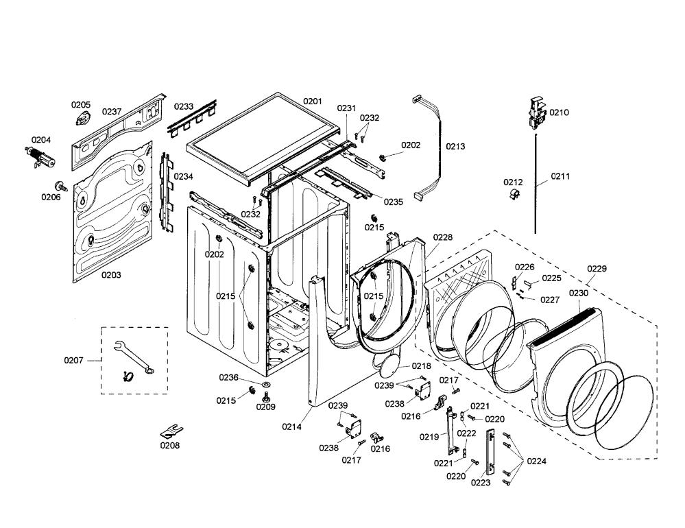 medium resolution of washing machine schematic trusted wiring diagram whirlpool washing machine wiring diagram ge washing machine schematic diagram