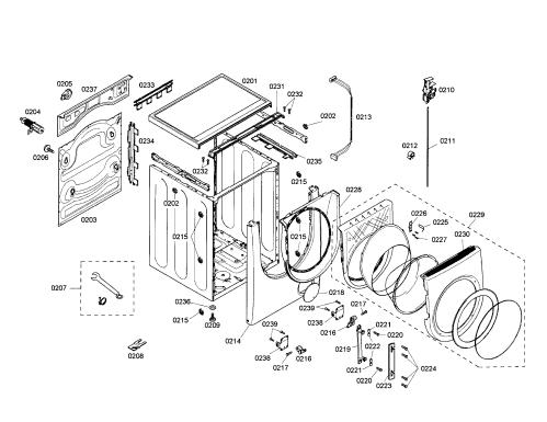 small resolution of washing machine schematic trusted wiring diagram whirlpool washing machine wiring diagram ge washing machine schematic diagram