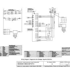 Bosch Oven Wiring Diagram Mazda 6 Bose Subwoofer And Parts List For Model Hgs3052uc01