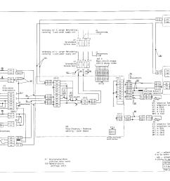 bosch wtmc6321us 03 wiring diagram diagram [ 2200 x 1696 Pixel ]