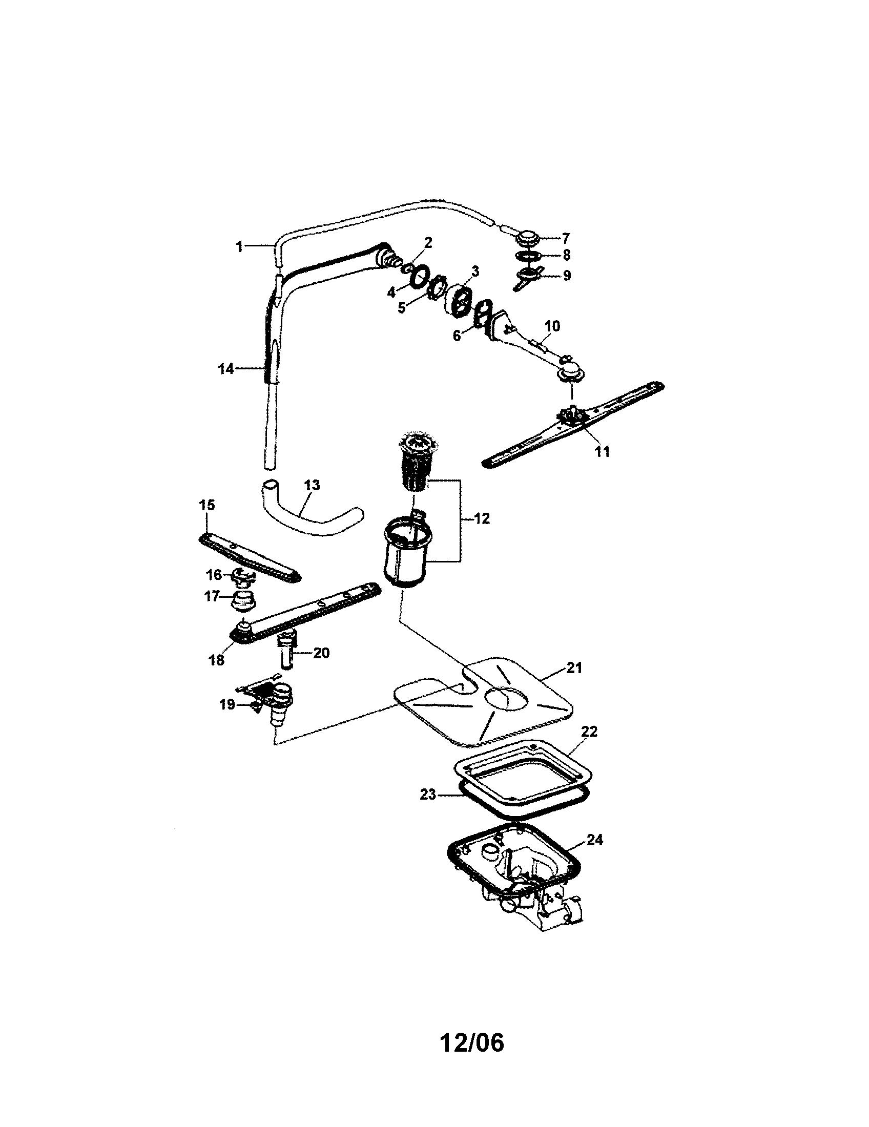 Micrologix 1200 Wiring Diagram : 30 Wiring Diagram Images