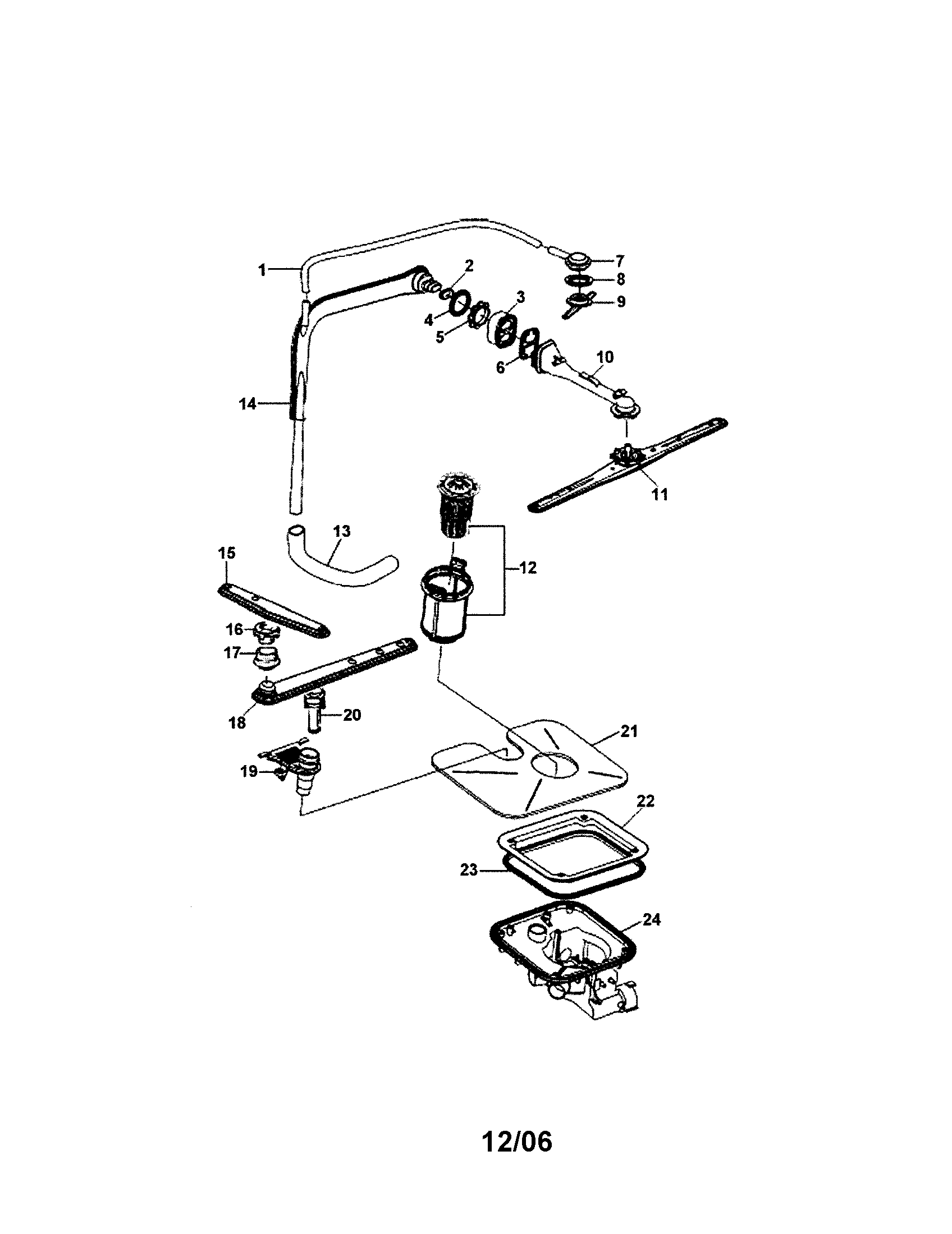 ab micrologix 1400 wiring diagram loncin quad bike 1200 30 images