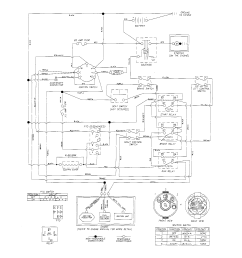 husqvarna wiring schematic blog wiring diagram wiring diagram for husqvarna riding mower husqvarna wire diagram wiring [ 1715 x 2216 Pixel ]