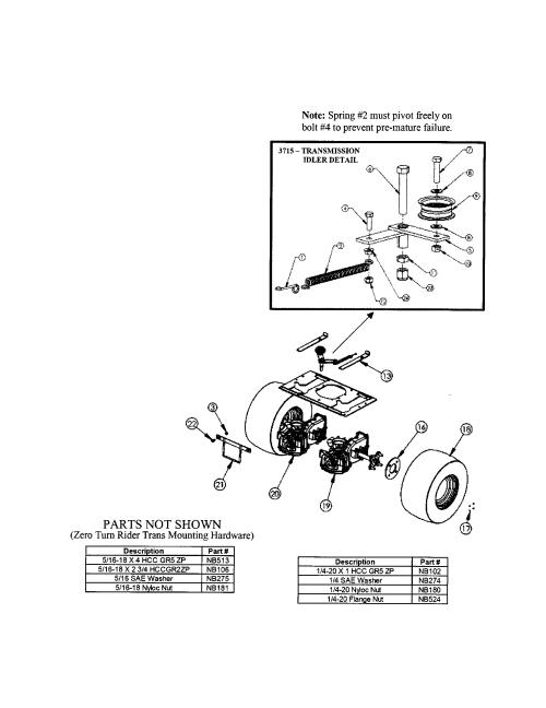 small resolution of  swisher wiring harness wiring diagram on cub cadet 147 wiring harness cub cadet 2135