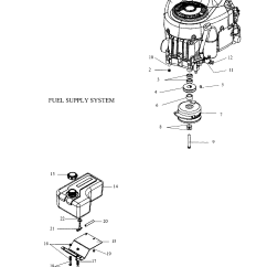 Copeland Scroll Wiring Diagram Samsung Dryer Belt Replacement Hermetic Compressors