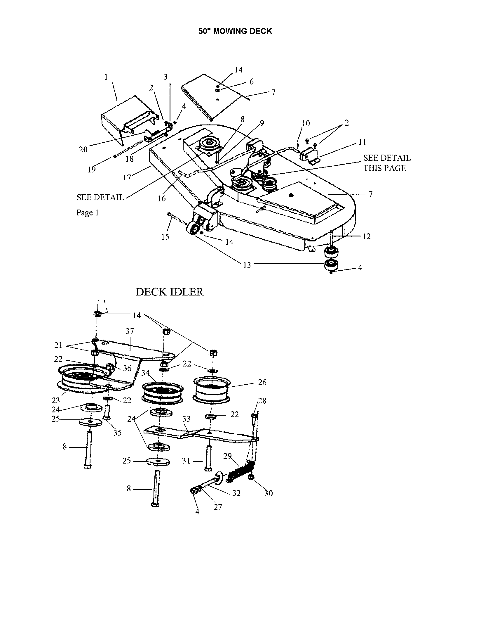 Swisher T1260 Mower Wiring Diagram Swisher Mower Coil