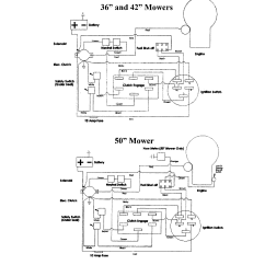 Simplicity 4211 Wiring Diagram 2008 Ford F150 Ac Dixon Lawn Mower All Data Zero Turn Best Library Riding