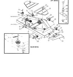 swisher wiring harness wiring diagram z4swisher wiring harness wiring diagram schema alpine stereo harness swisher wiring [ 1696 x 2200 Pixel ]