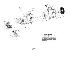 looking for poulan model bvm200vs gas leaf blower repair poulan bvm200vs wiring diagram [ 1717 x 2217 Pixel ]