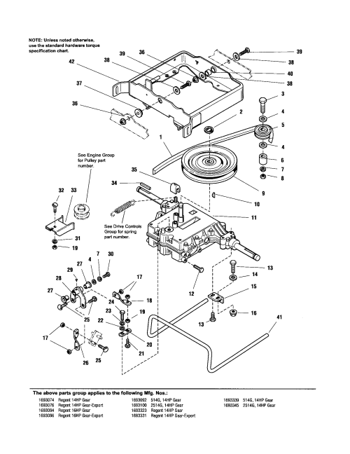 small resolution of simplicity 1693074 transmission belt carrier diagram