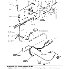 Simplicity Lawn Tractor Wiring Diagram P58 Transducer 301 Moved Permanently