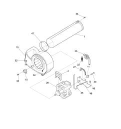 kenmore 41798052700 motor diagram [ 1696 x 2200 Pixel ]