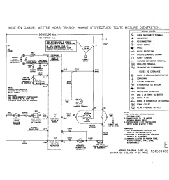 wiring diagram for kenmore elite electric dryer wiring diagram expert kenmore front load dryer diagram best collection electrical wiring [ 2200 x 1696 Pixel ]